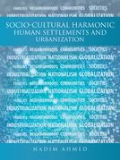 Socio-Cultural Harmonic Human Settlements and Urbanization