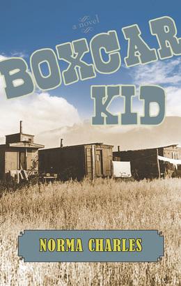 Boxcar Kid