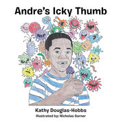 Andre'S Icky Thumb