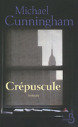 Crpuscule
