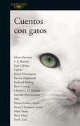 Cuentos con gatos
