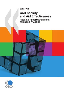 Civil Society and Aid Effectiveness