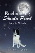 Enchanting Shaula Pearl