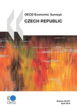 OECD Economic Surveys: Czech Republic 2010