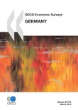 OECD Economic Surveys: Germany 2010