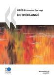 OECD Economic Surveys: Netherlands 2010