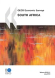 OECD Economic Surveys: South Africa 2010