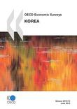 OECD Economic Surveys: Korea 2010