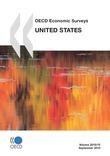 OECD Economic Surveys: United States 2010