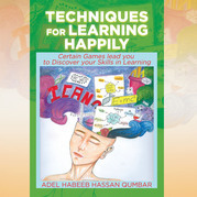 Techniques for Learning Happily