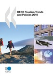 OECD Tourism Trends and Policies 2010