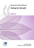Economic Policy Reforms 2010