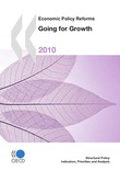 Economic Policy Reforms 2010