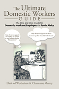 The Ultimate Domestic Workers Guide