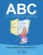 Abc of Teaching Spelling