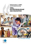 SMEs, Entrepreneurship and Innovation
