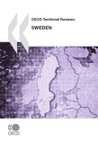 OECD Territorial Reviews: Sweden 2010