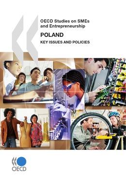 OECD Studies on SMEs and Entrepreneurship: Poland 2010