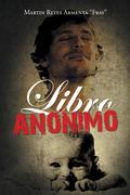 Libro Anónimo