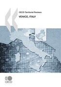 OECD Territorial Reviews: Venice, Italy 2010
