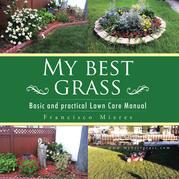 My Best Grass