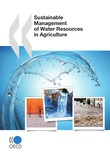 Sustainable Management of Water Resources in Agriculture