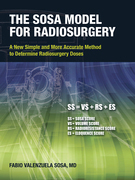 The Sosa Model for Radiosurgery