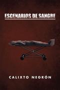 Escenarios De Sangre