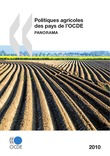 Politiques agricoles des pays de l'OCDE 2010