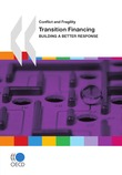 Transition Financing
