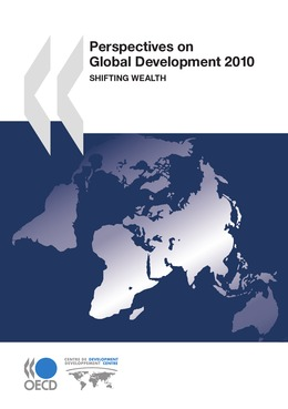 Perspectives on Global Development 2010