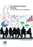 The OECD Innovation Strategy