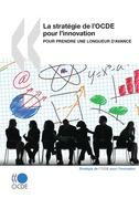 La stratégie de l'OCDE pour l'innovation