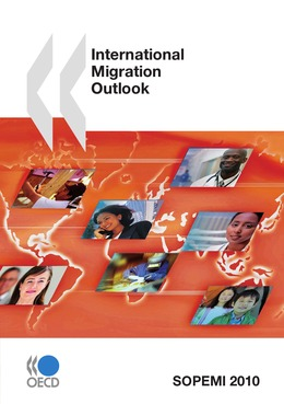 International Migration Outlook 2010