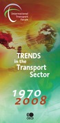 Trends in the Transport Sector 2010