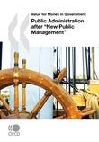"Public Administration after ""New Public Management"""