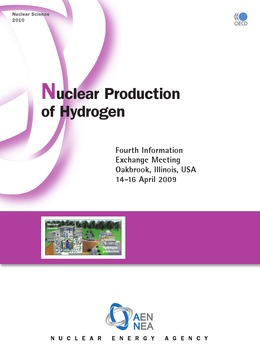 Nuclear Production of Hydrogen