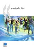 Learning for Jobs