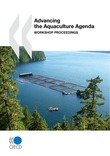 Advancing the Aquaculture Agenda
