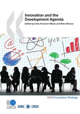 Innovation and the Development Agenda