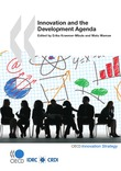 Innovation and the Development Agenda