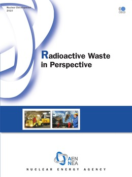 Radioactive Waste in Perspective