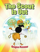 The Scout Is Out