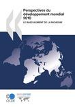 Perspectives du développement mondial 2010