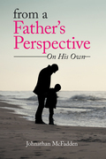 From a Father's Perspective