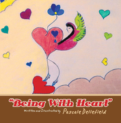 """""""Being with Heart"""""""