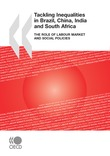 Tackling Inequalities in Brazil, China, India and South Africa 2010