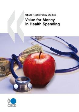 Value for Money in Health Spending