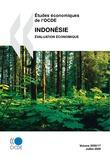 Études économiques de l'OCDE : Indonésie 2008