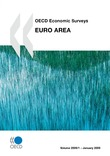 OECD Economic Surveys: Euro Area 2009